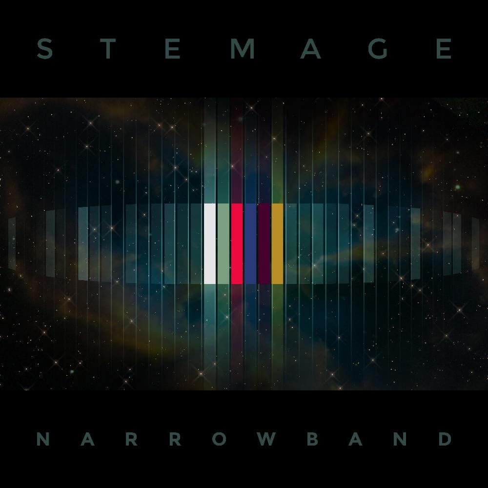 Narrowband