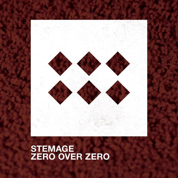Zero Over Zero