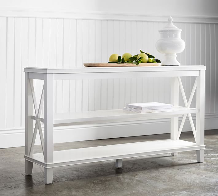 cassie-console-table-o.jpg