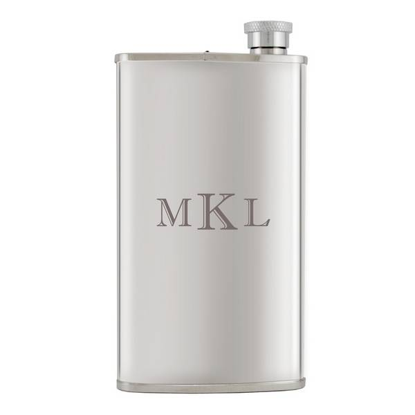 Personalized-Silver-Flask-and-Cigar-Holder-8644_li.jpg