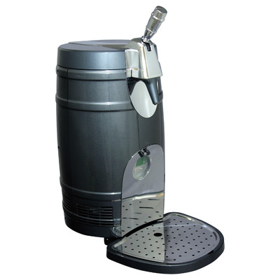 Koolatron-Single-Tap-Mini-Keg-Freestanding-Beer-Dispenser.jpg
