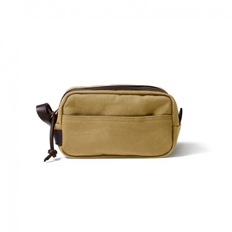 filson travel bag.jpg