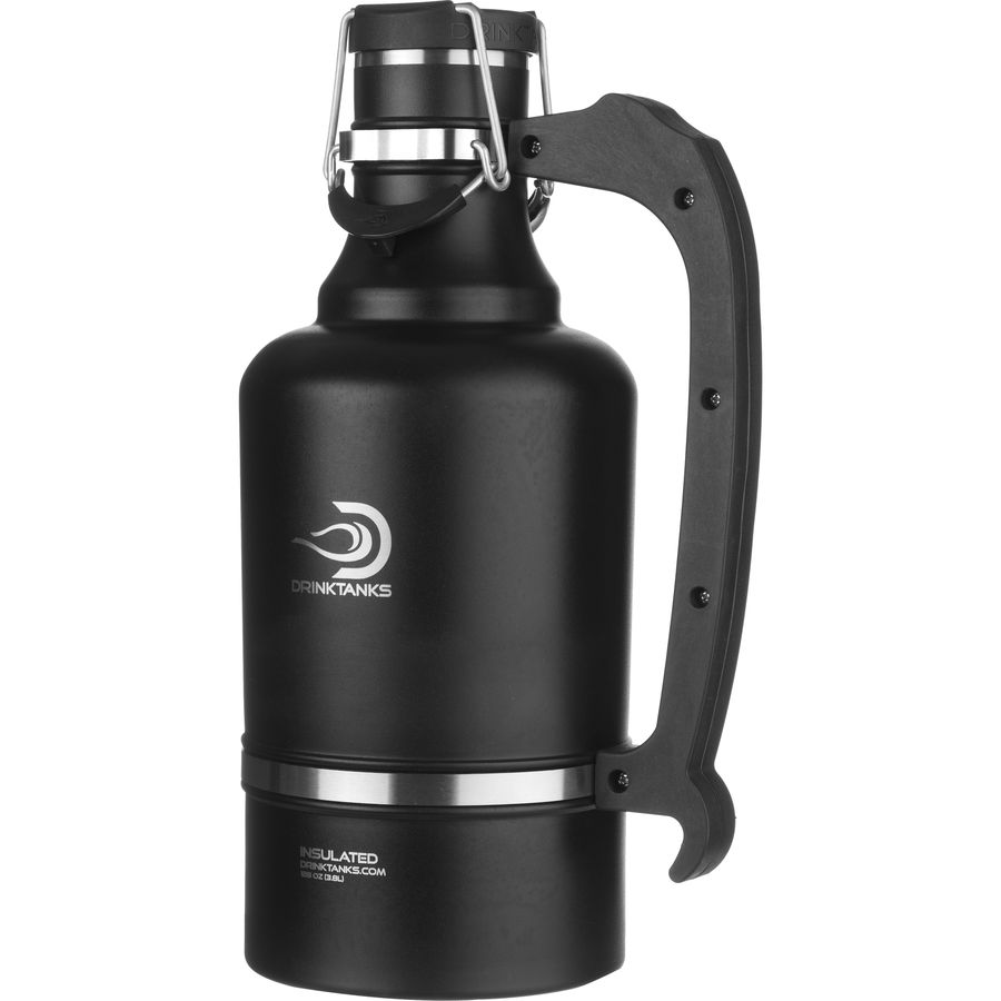 thermos growler.jpg