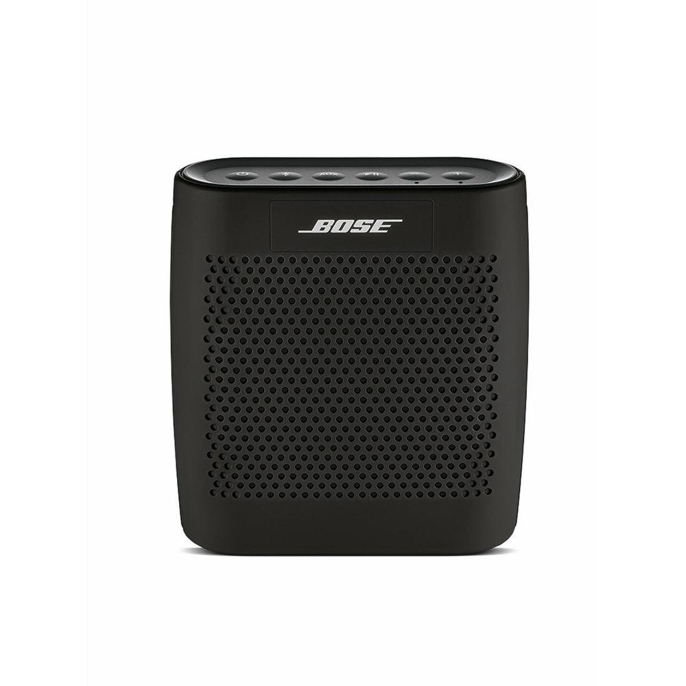 bose speaker.jpg