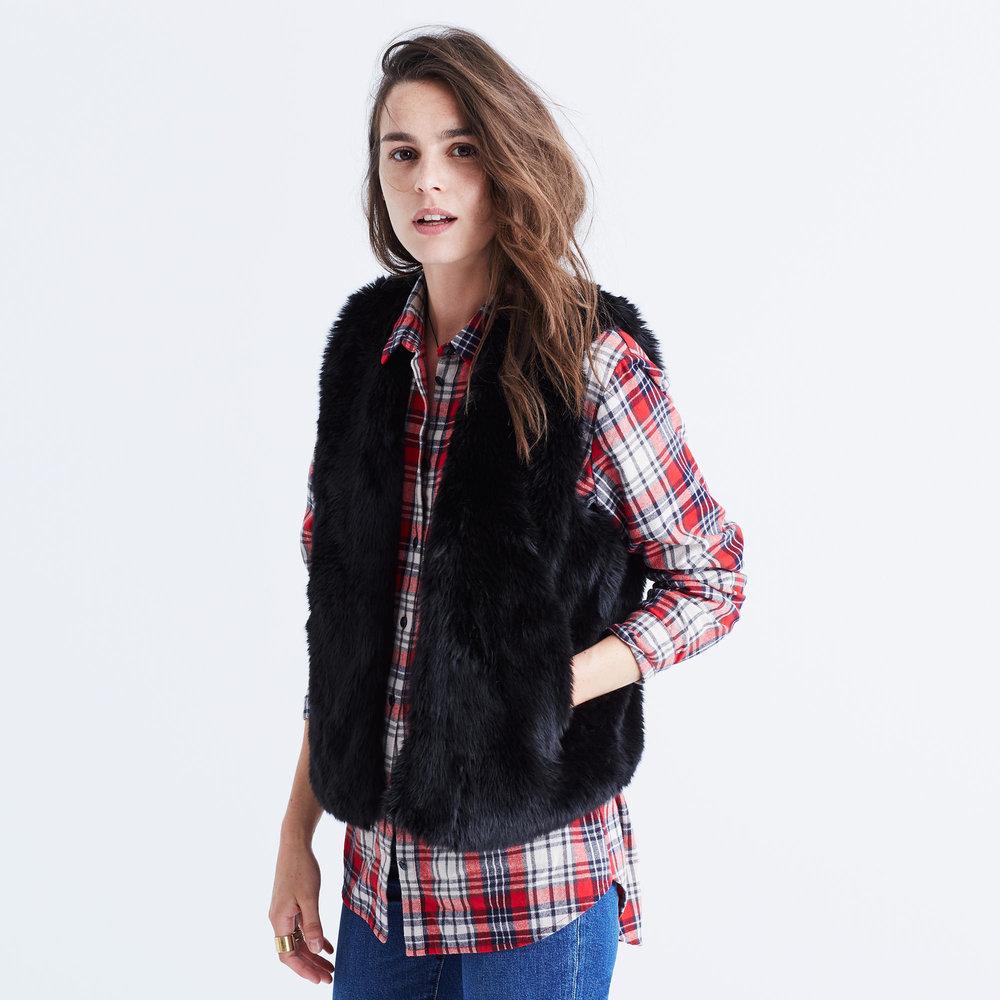 black fur vest.jpg