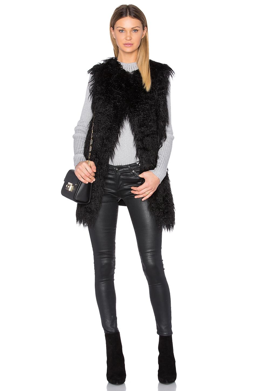 black fur vest 2.jpg