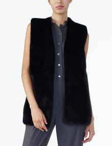 black fur vest 3.jpg