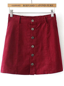 romwe skirt.jpg