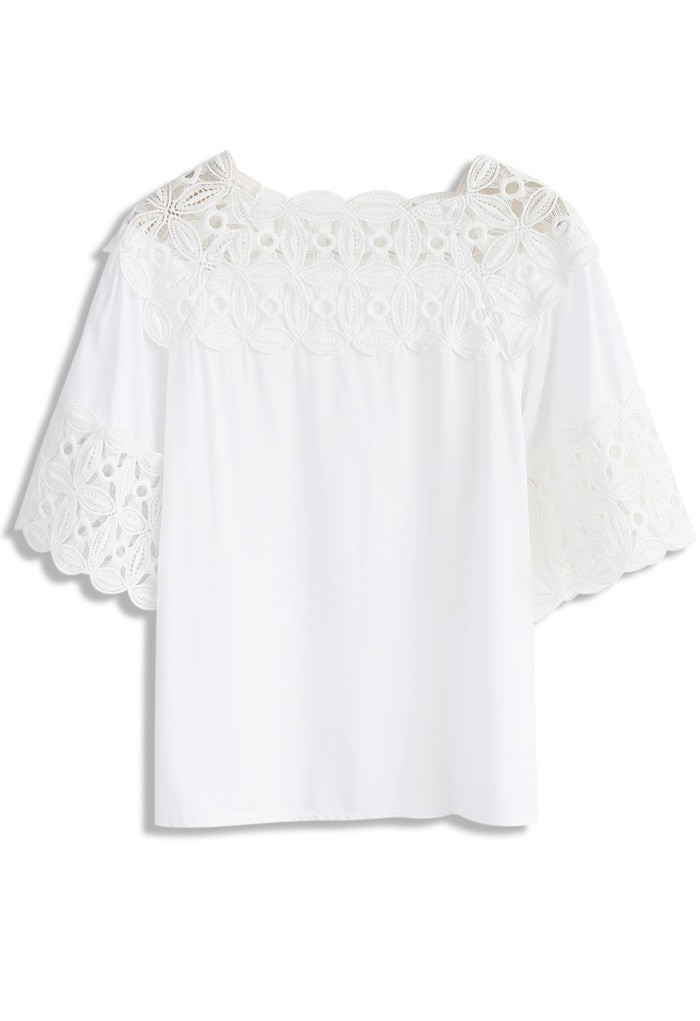 White Top Lace_Chicwish.jpg