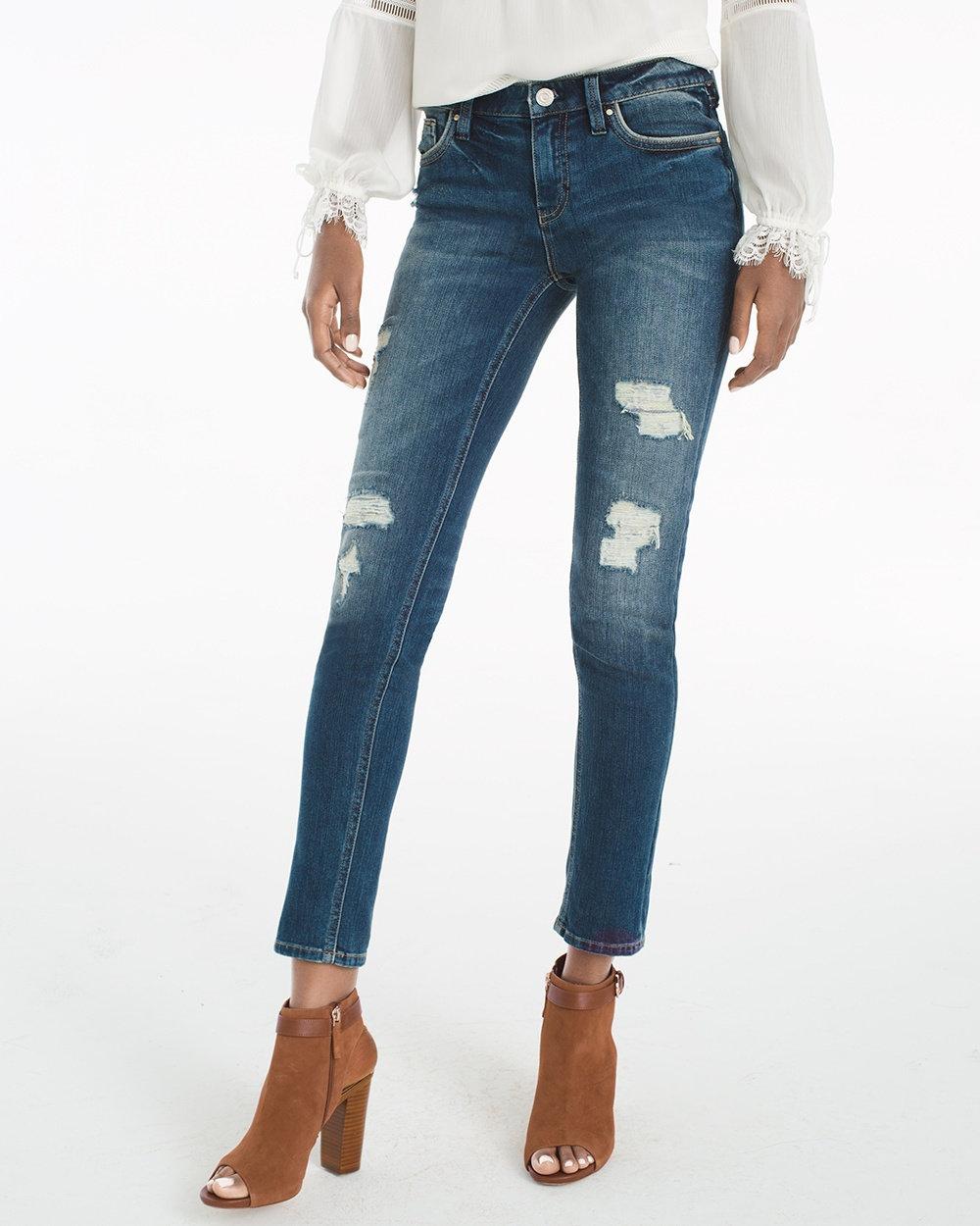 WHBM jeans 2.jpg
