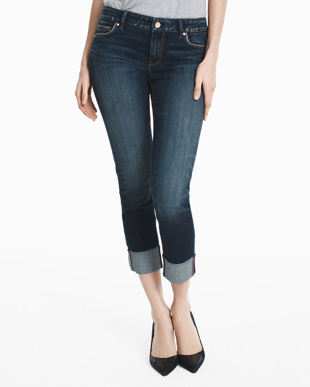 WHBM jeans.jpg