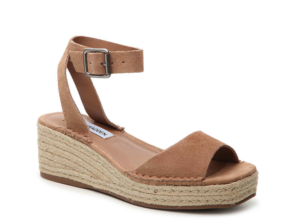 steve madden wedge.jpg