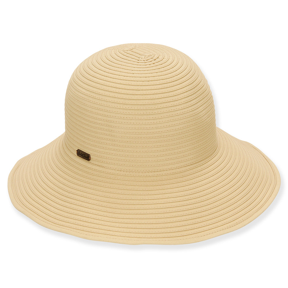 straw upbrim hat.jpg