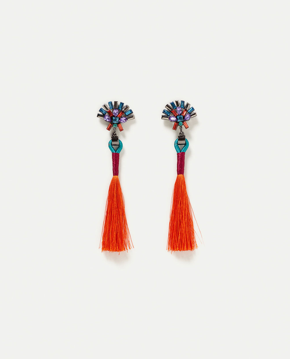 zara earrings.jpg