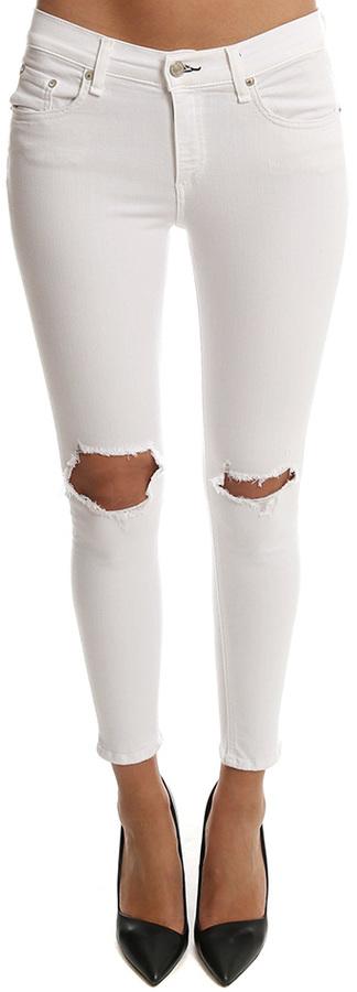 rag & bone white jeans.jpg