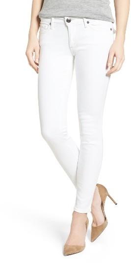 true religion white jeans.jpg