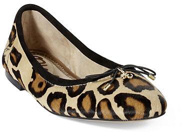 leopard flats.jpg