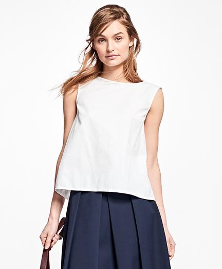 white top.jpg