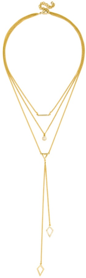 baublebar necklace.jpg