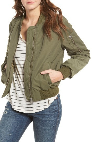 army green bomber.jpg