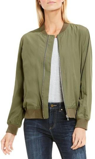 army green bomber 2.jpg