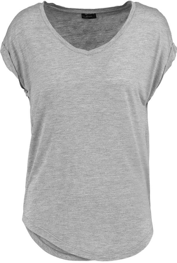 grey tshirt.jpg