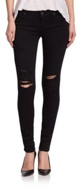 black distressed jeans.jpg