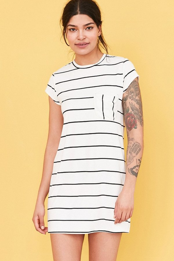black and white striped dress.jpg