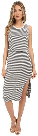 flat lay striped dress 3.jpg
