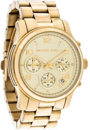 michael kors gold watch.jpg