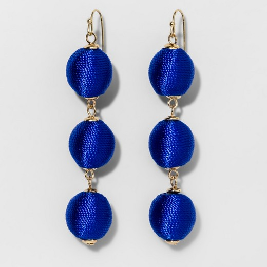 sugarfix earrings 2.jpg