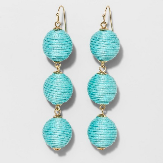 sugarfix earrings 3.jpg