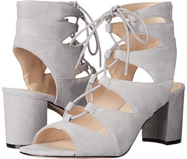 grey heels.jpg