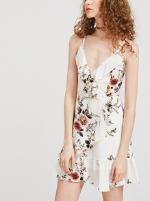 romwe slip dress.jpg