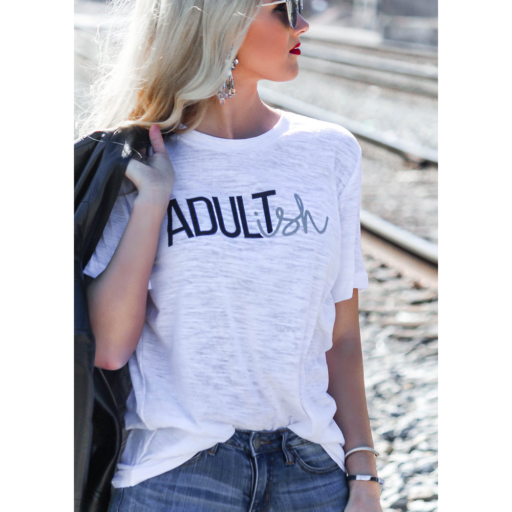 Adultish tee.jpg