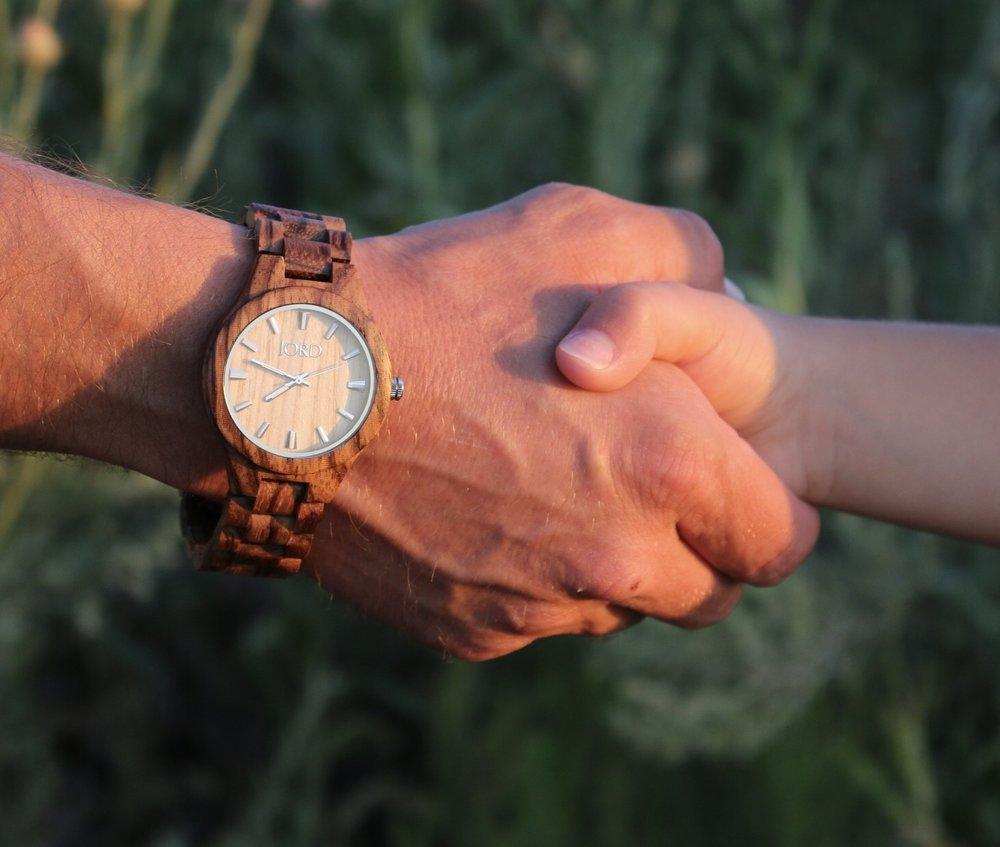 Jord Watch 2.jpg