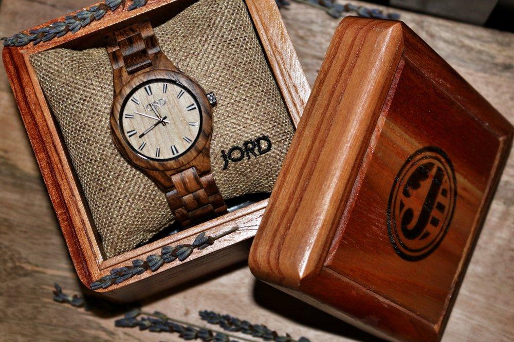Jord Watch 1.JPG