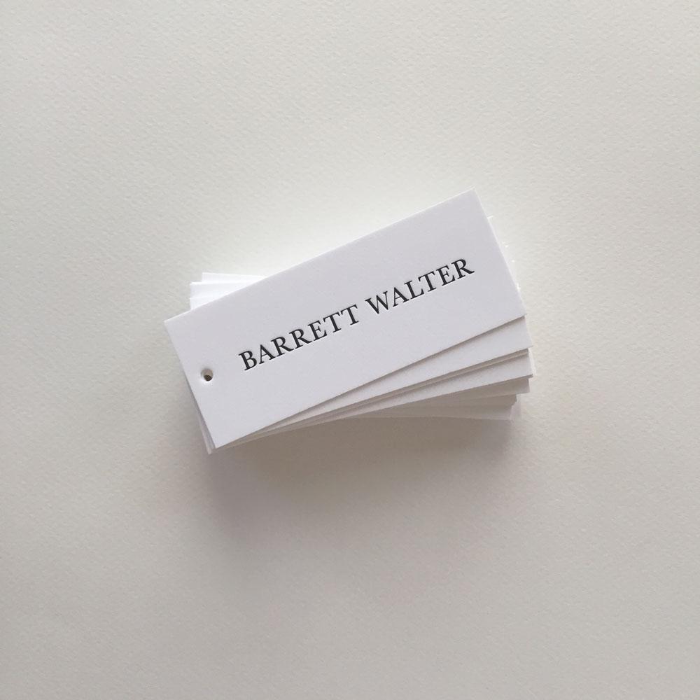 Barrett-Walter-Tags-7.jpg