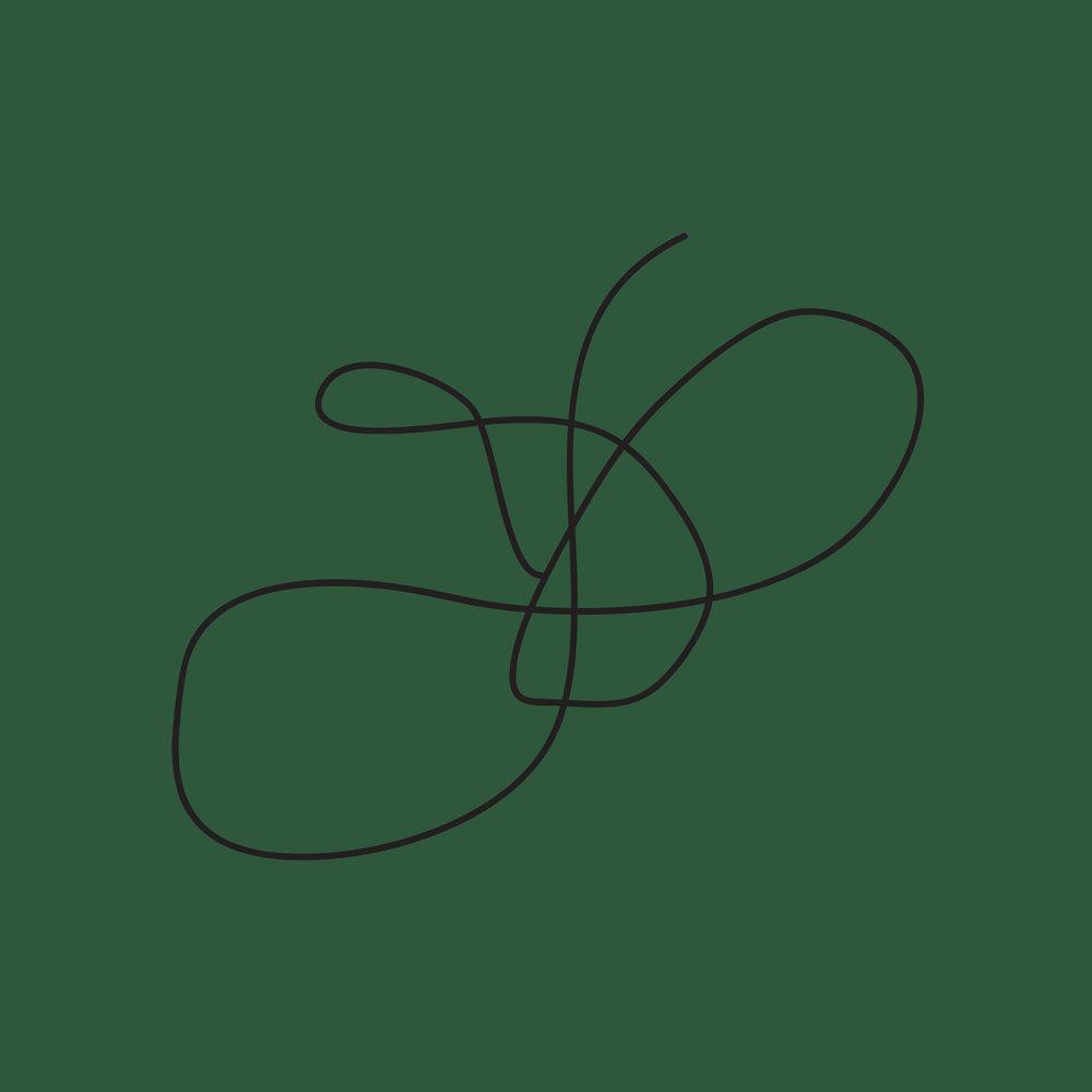doodles-2.jpg