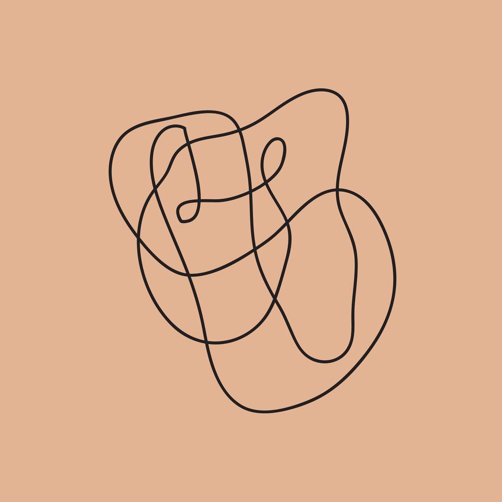 doodles-3.jpg