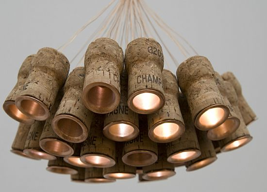 recycled-cork-chandelier.jpeg