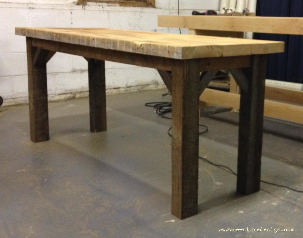 condo-size-reclaimed-wood-farm-table-4.jpeg