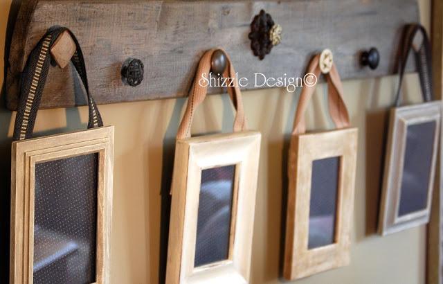 Reclaimed+wood+photo+hook+wall+hanging+custom+piece+for+Tasha+Shizzle+Design+Annie+Sloan+Chalk+Paint+Michigan+Painted+Furniture.jpeg