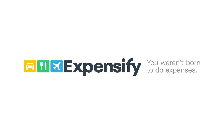 Expensify — Designer - Portland