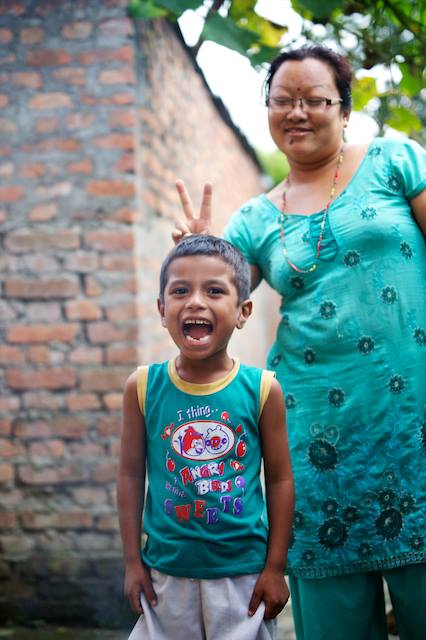 lotus cute kid and laxmi.jpg