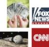 media and money copy.jpg