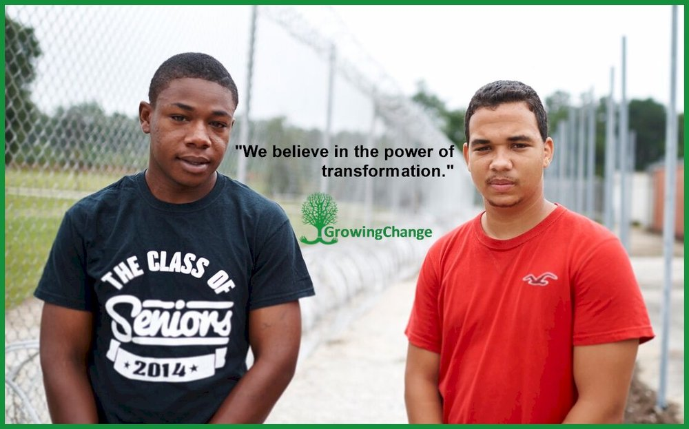 growing change banner.jpg