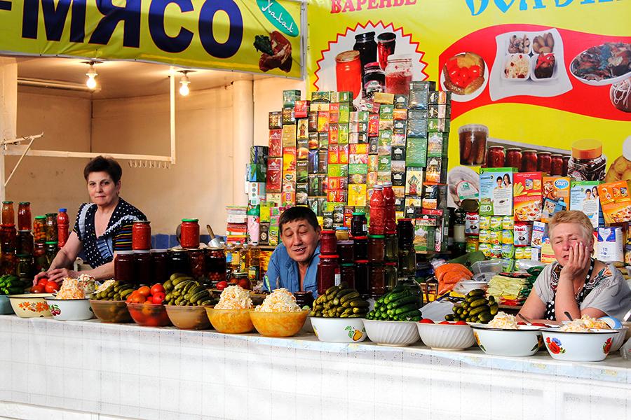 bishkek-bazaar