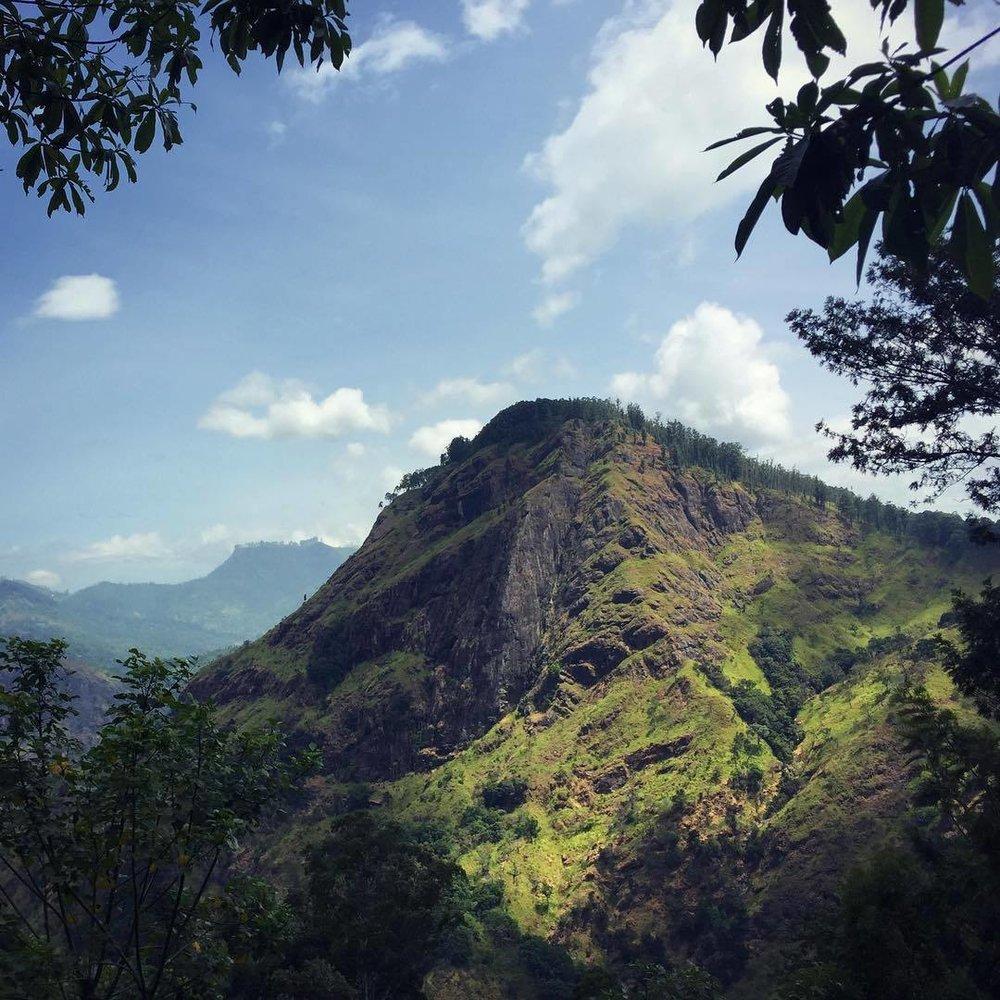 littleadamsrock_srilanka.jpg