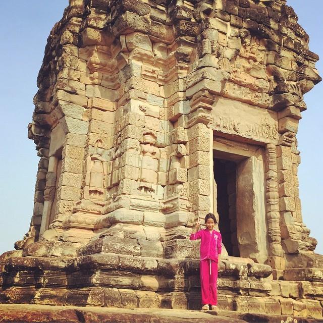 girl_cambodia.jpg